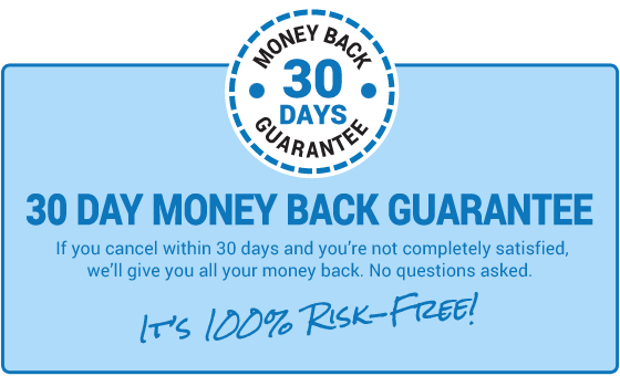 LMS-30-day-guarantee2