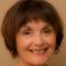 Elaine Weidner